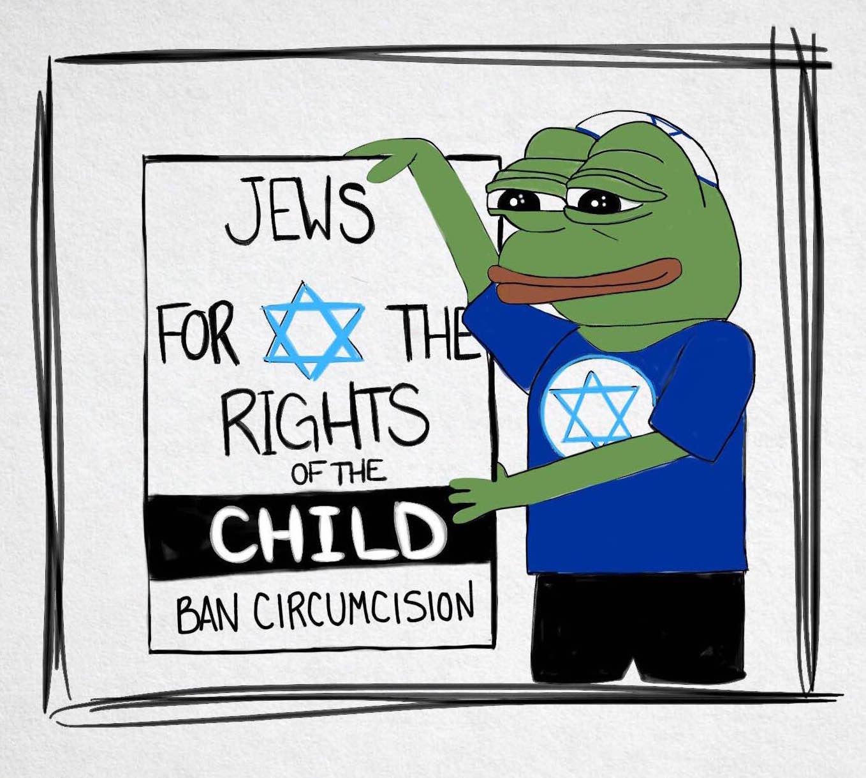 jewishpepeedit   american circumcision