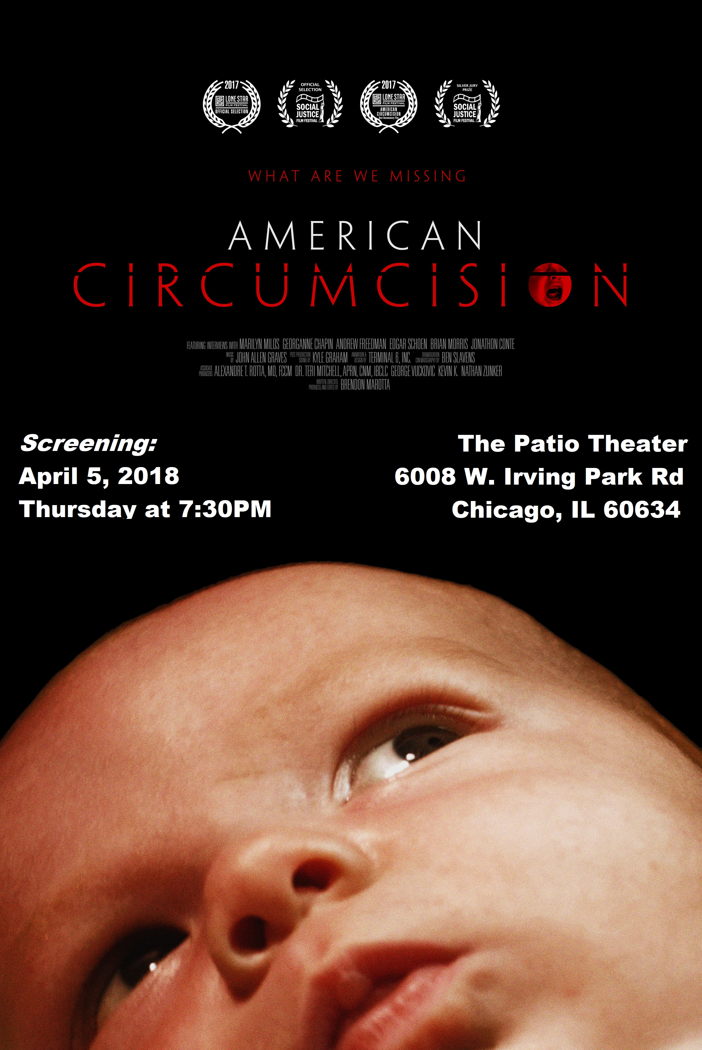 blog archives   page 3 of 12   american circumcision